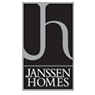 Janssen Homes Logo.png