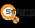 Synterra logo.png
