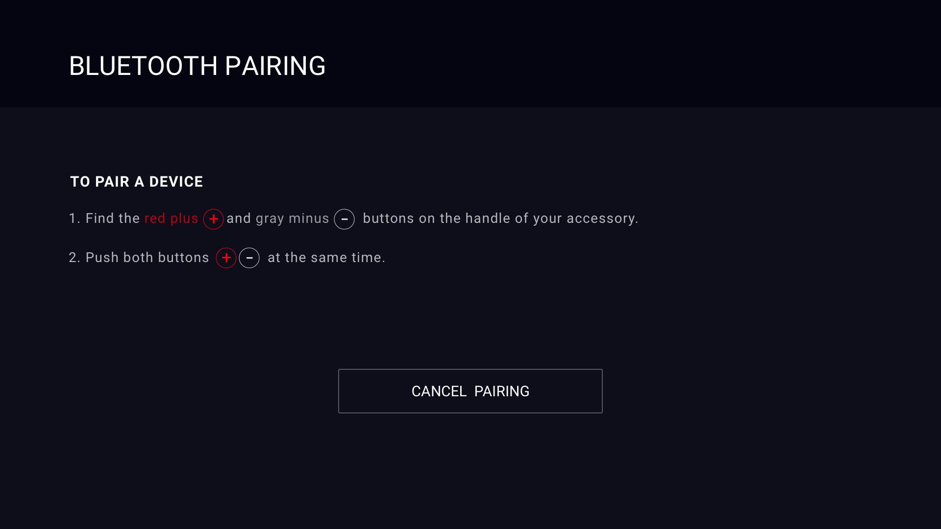 1.2.2_bluetooth_pairing.png