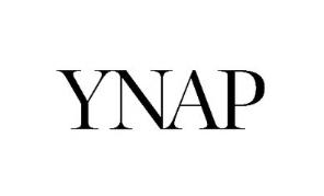 YNAP.jpg