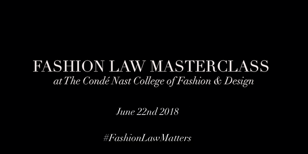 Fashion Law Masterclass.png