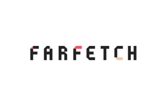 Farfetch-main.jpg
