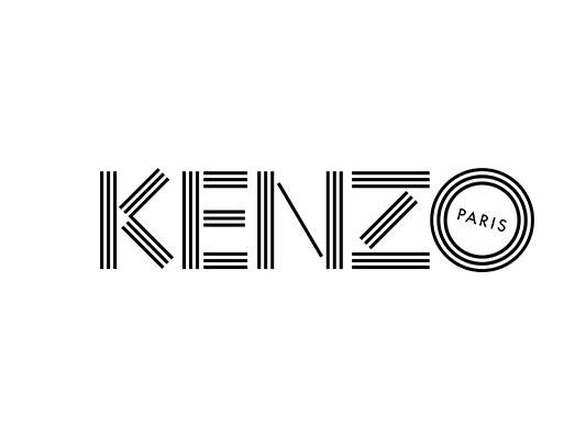 Kenzo.jpg