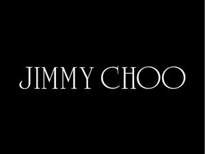 Jimmy+Choo.jpg