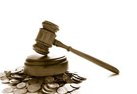 Failure to Pay Overtime