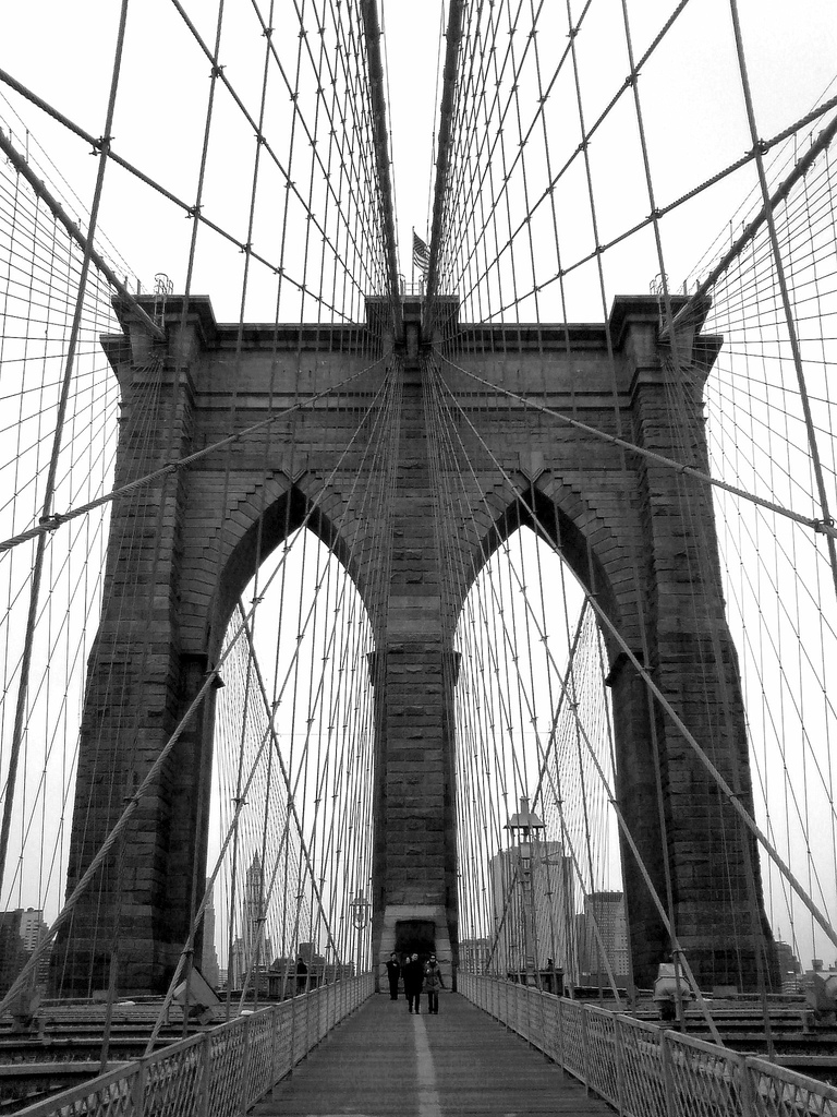 NYC Unlawful Termination Lawyers