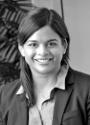 Neeti Sundaresh