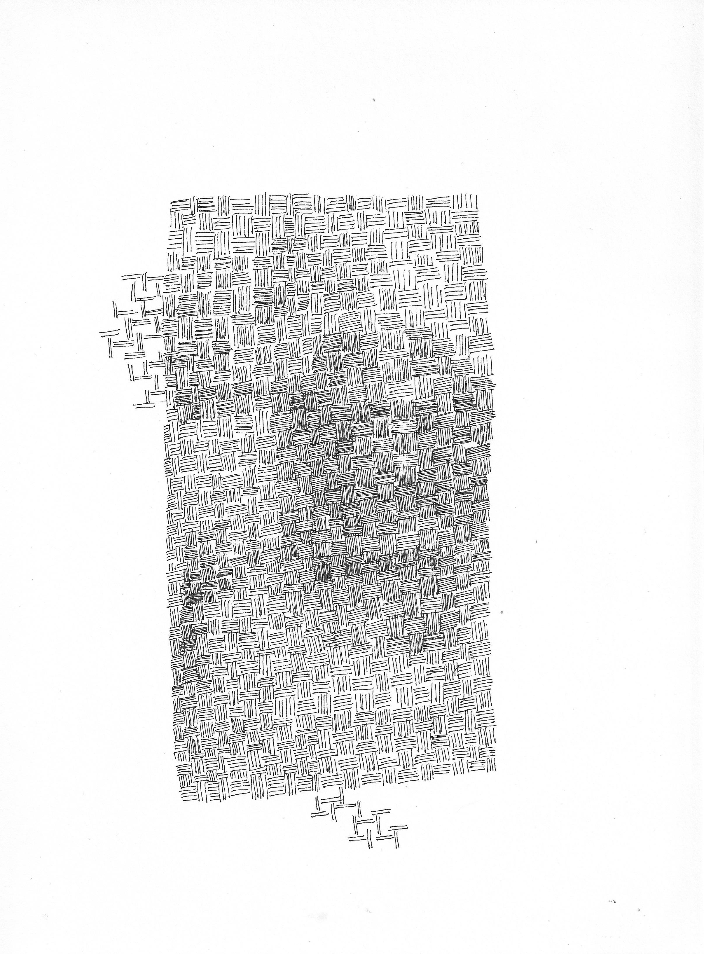 untitled (gridskinny)_2015.jpeg