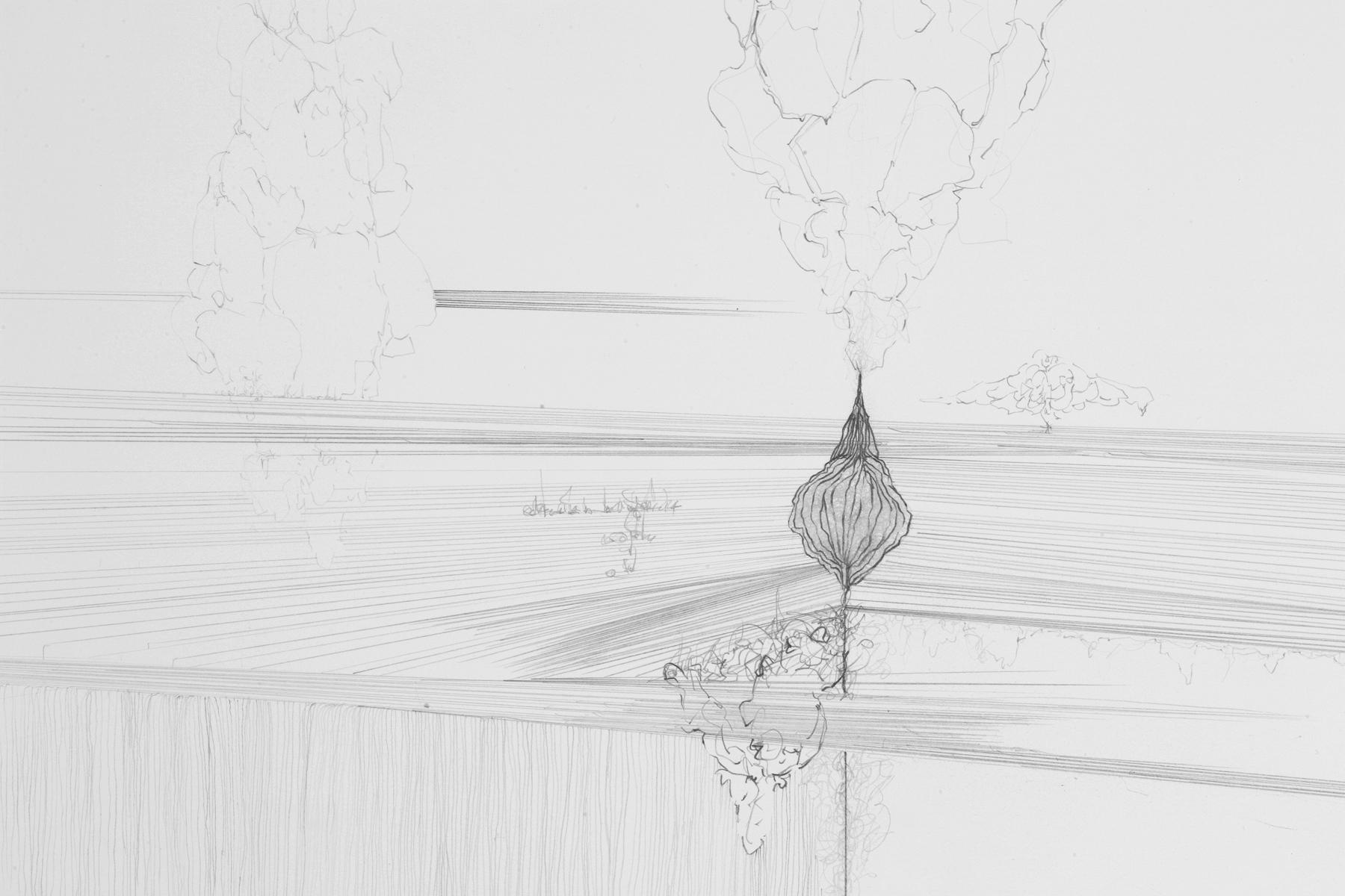 Plains 1 (detail)