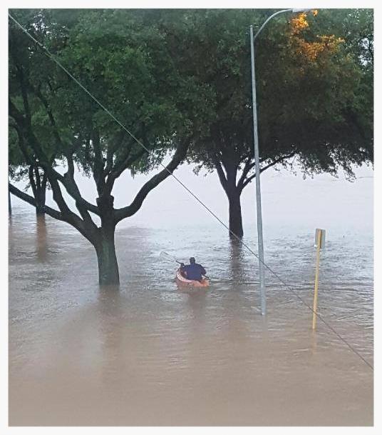 Houston_2016-3.jpg