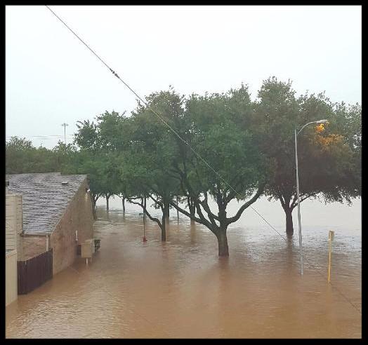 Houston_flood_pt2.jpg