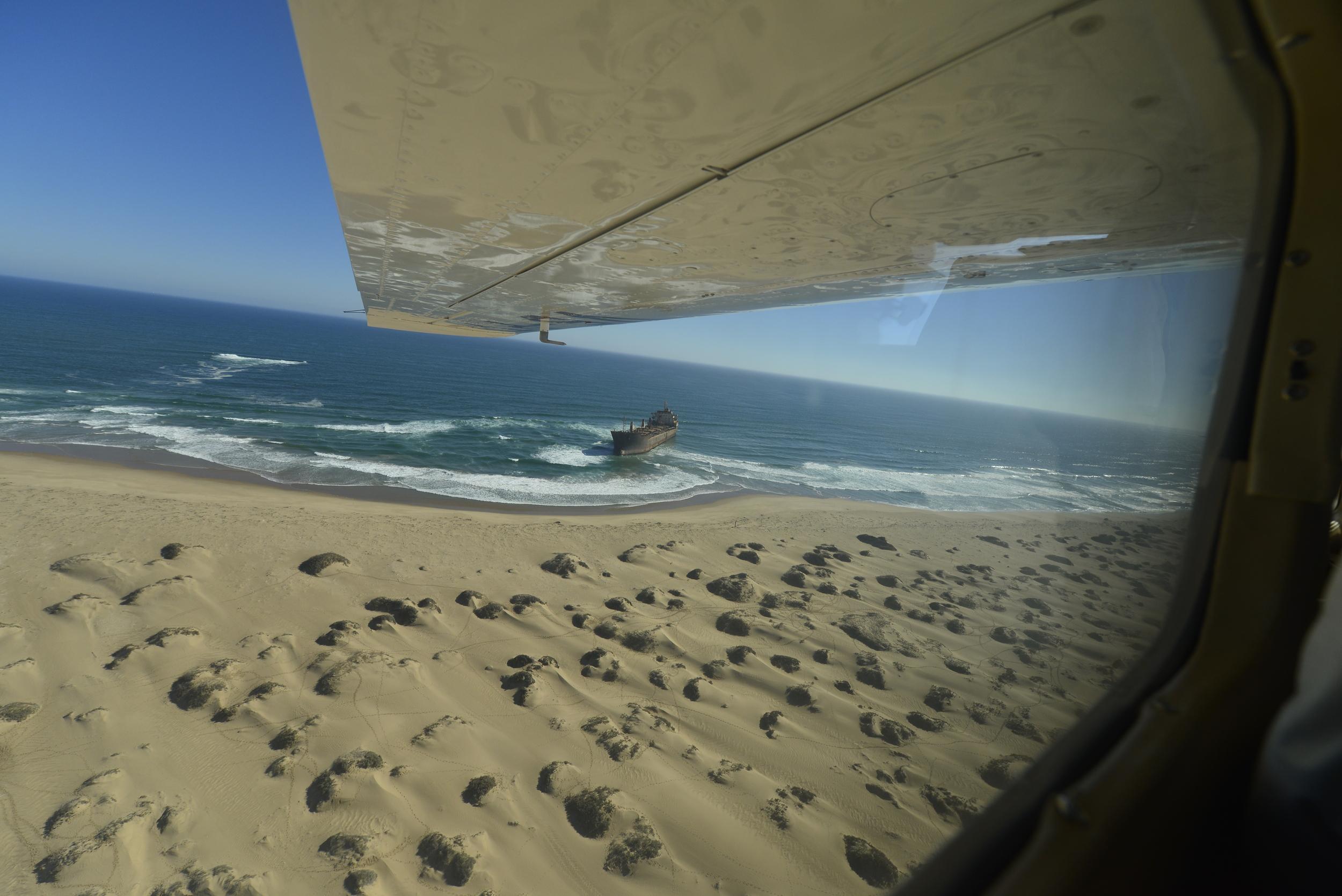 Namibia (1).JPG