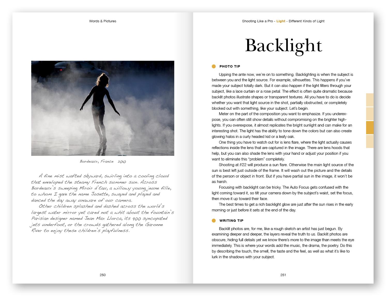 Books_Spreads_1120x858_Backlight_080515.jpg