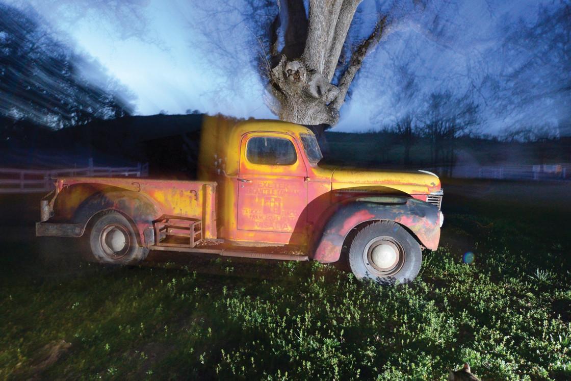 Bradley_California_2013_Truck_CMYK_021715_1120_RGB.jpg