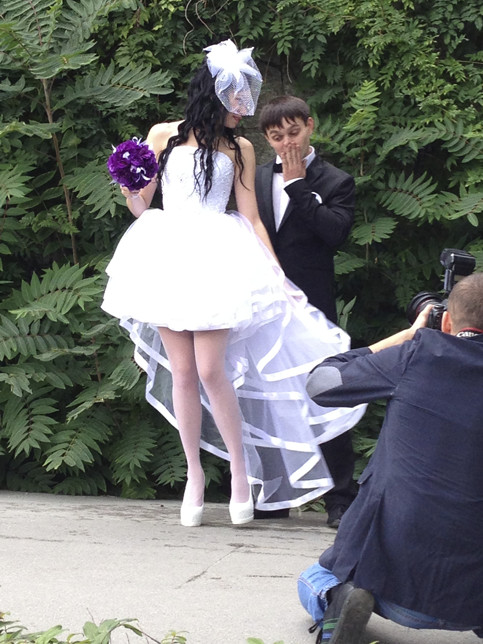 Brides 5_Web_082015.jpg