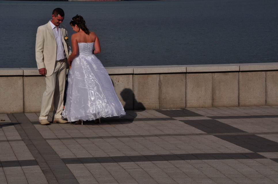 Brides 4_Web_082015.jpg