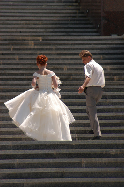 Brides 7_Web_082015.jpg