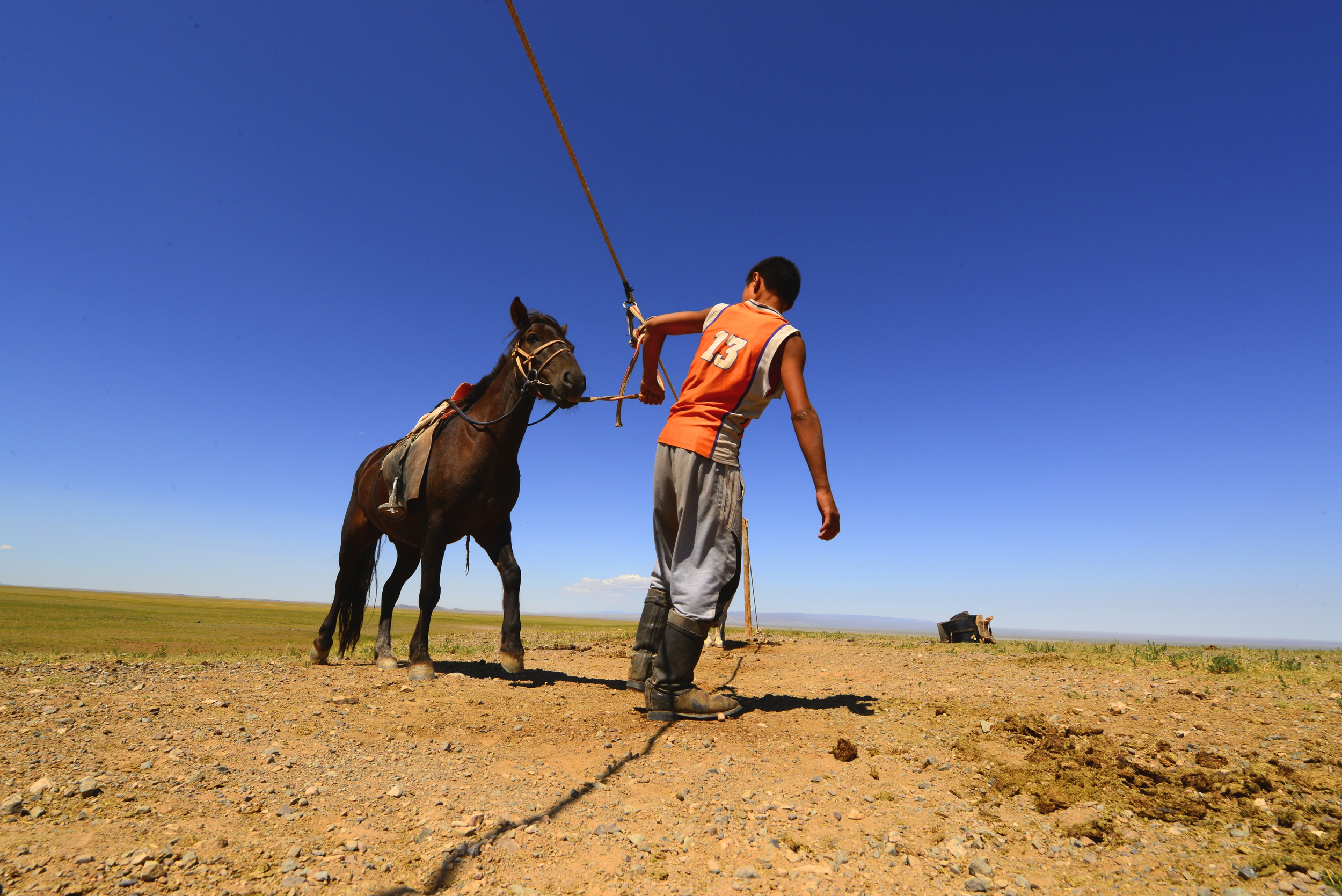 Mongolia Boy hero.jpg