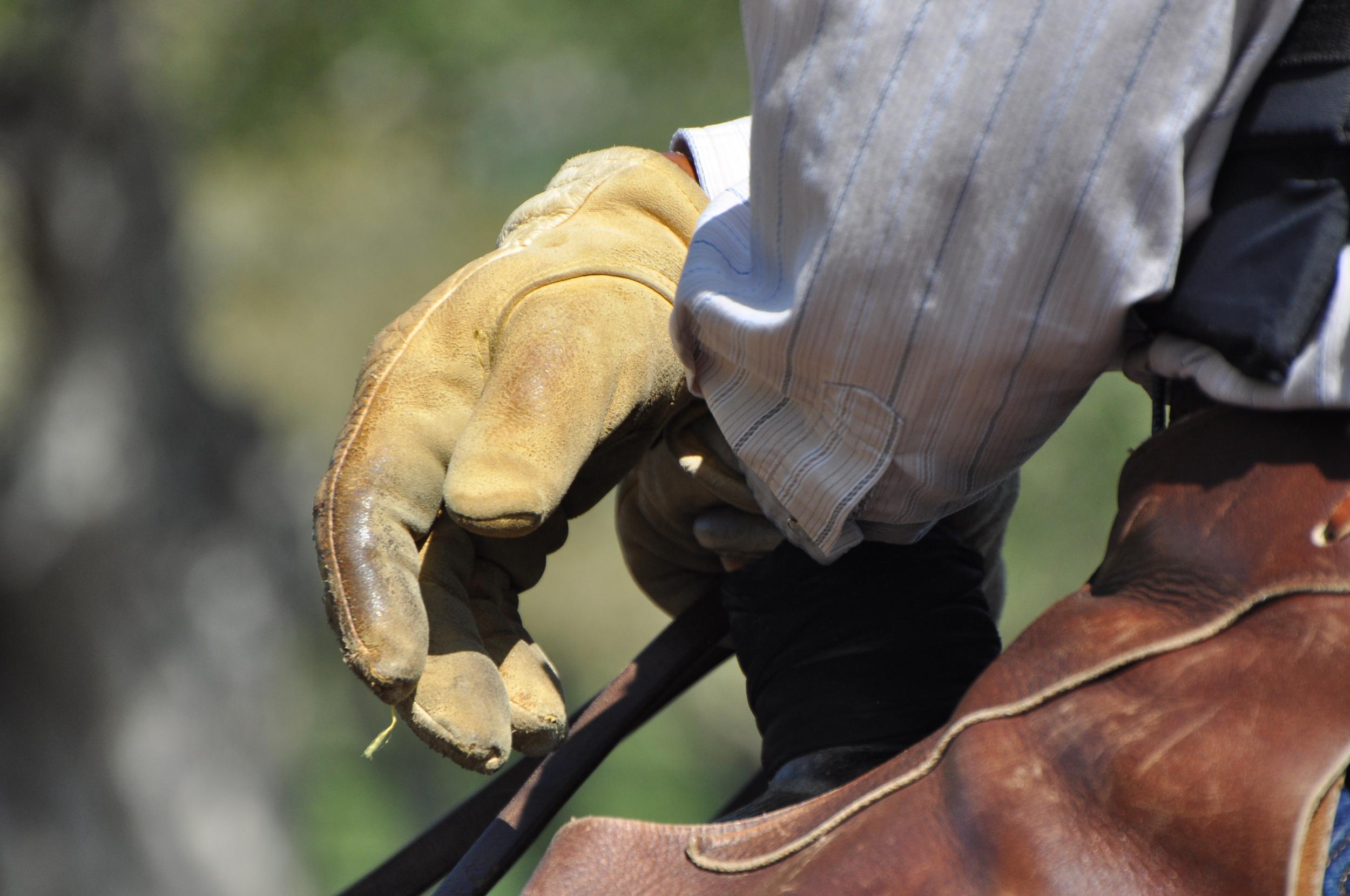 Cowboy Glove hero.jpg