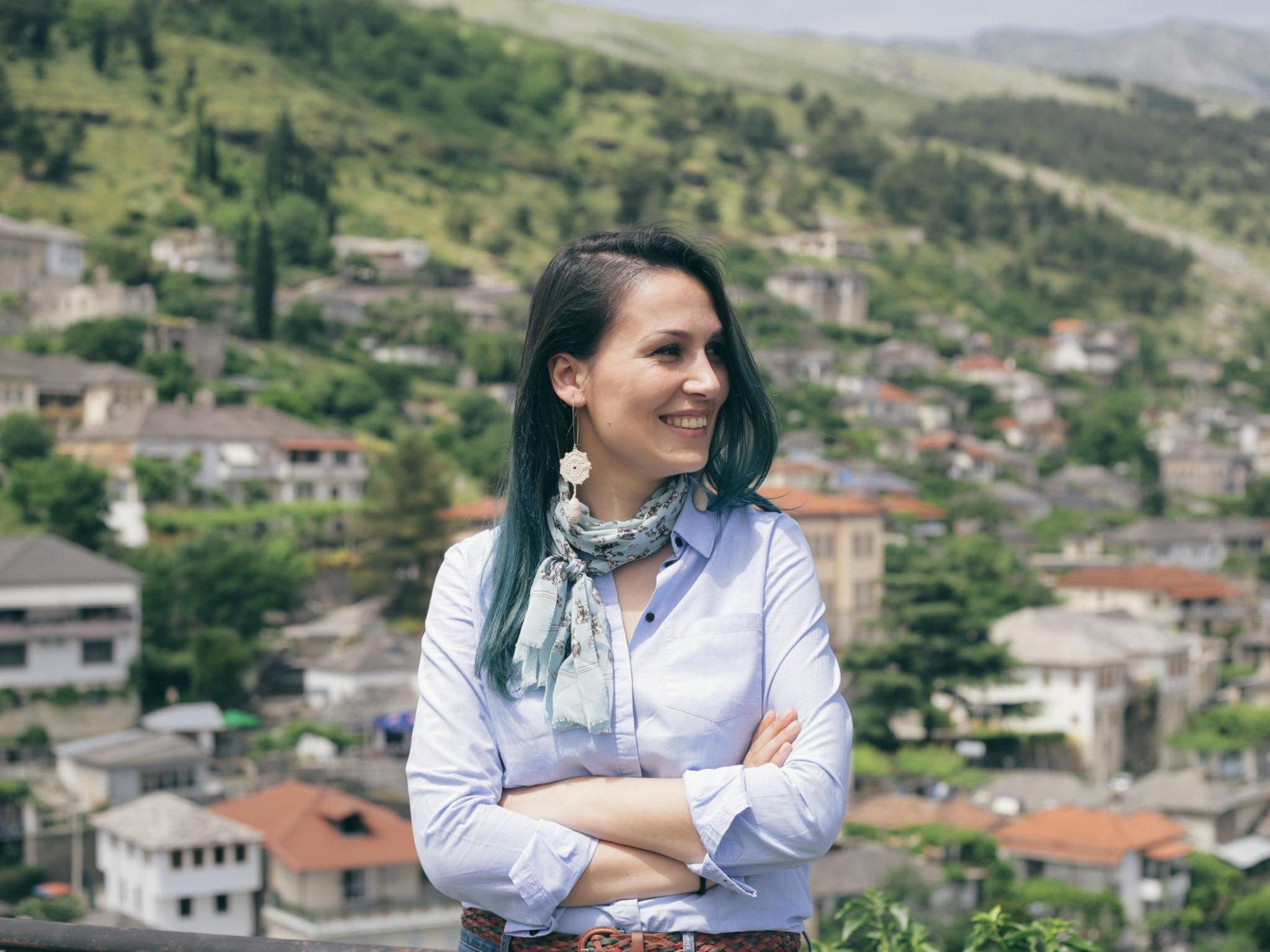 people_of_albania-19.jpg