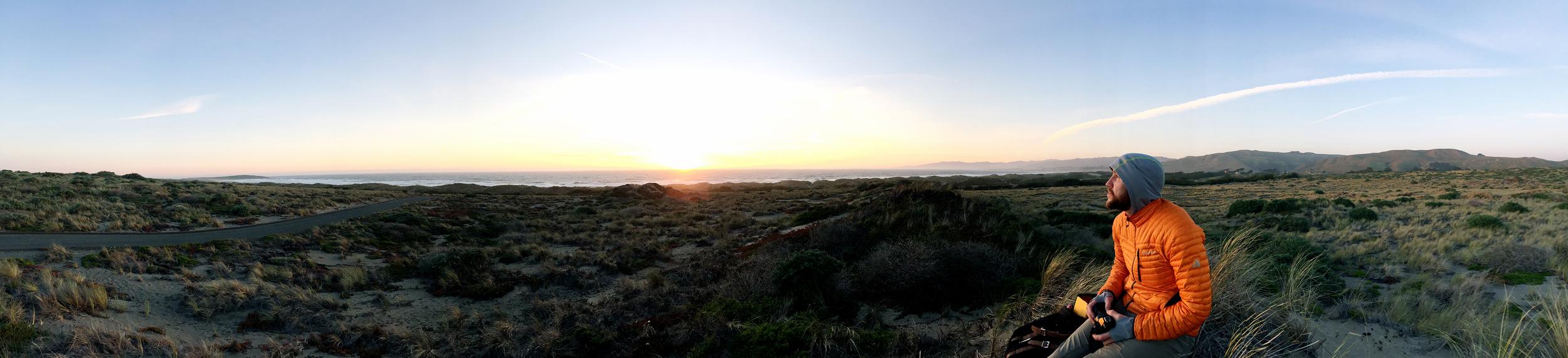 West-Coast-b.jpg