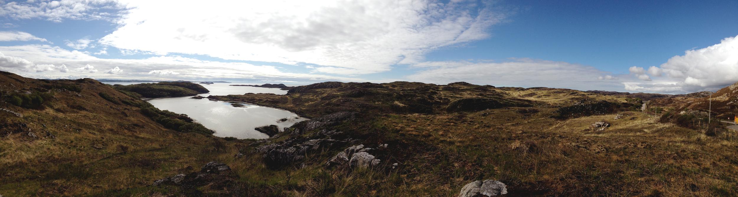 Scotland-2b.jpg
