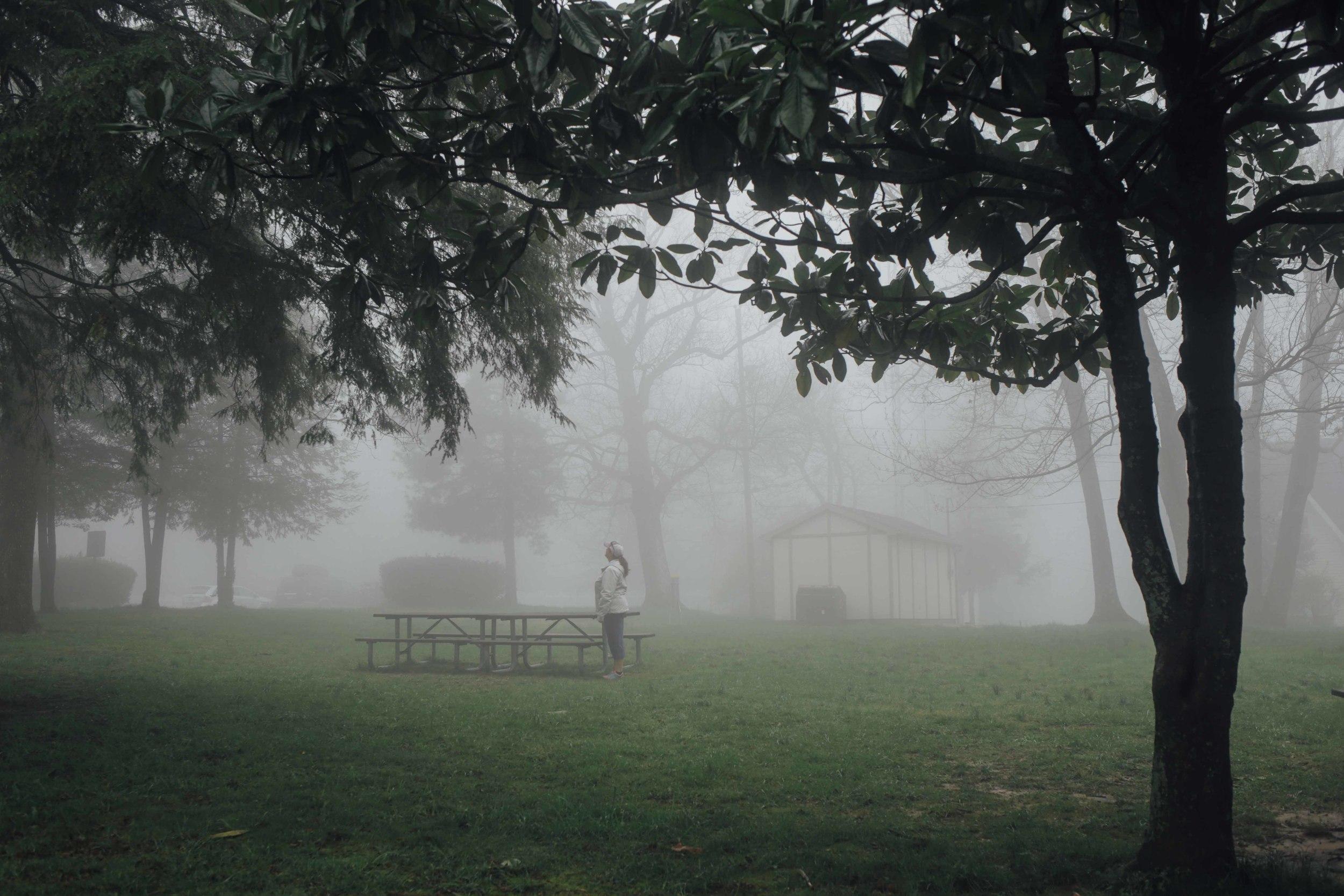 chattanooga-3.jpg