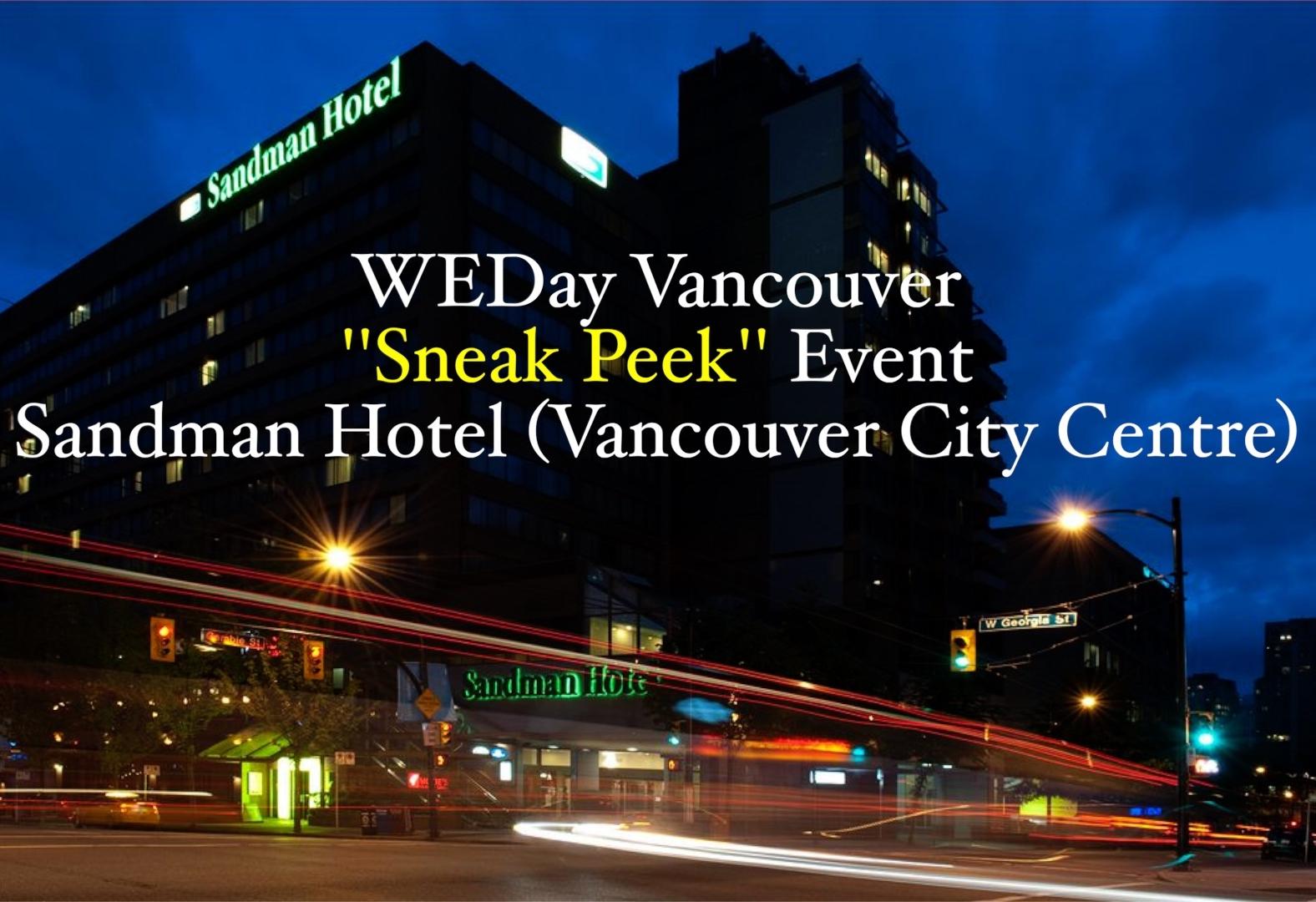 WEDay Vancouver Sneak Peak Event.jpg