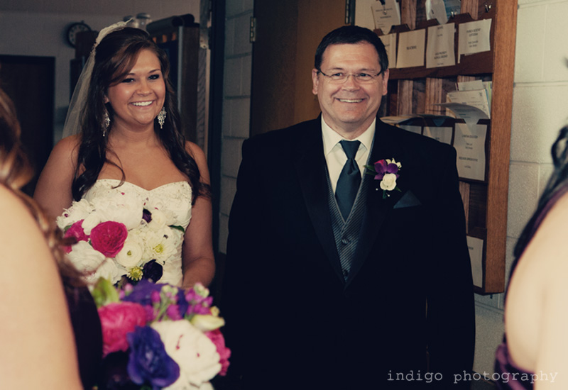 wedding-father-daughter