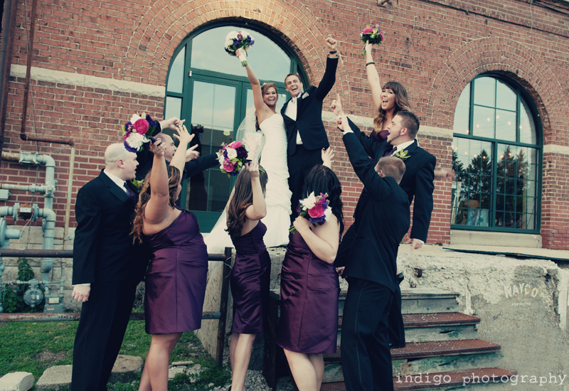wedding-party-photos