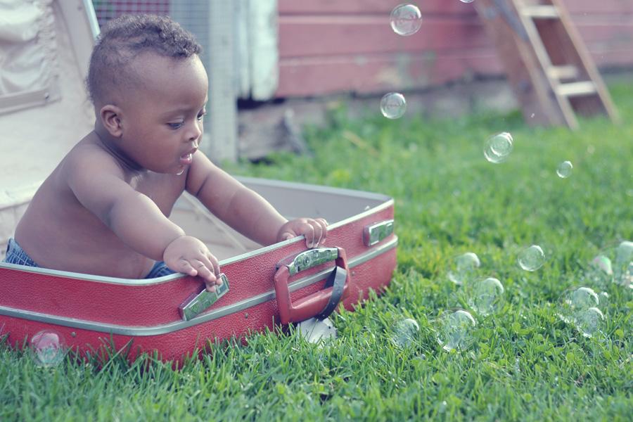rockford-il-baby-photographer