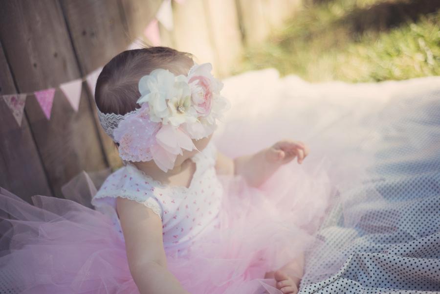 indigo-photography-wedding-photographers-rockford-il