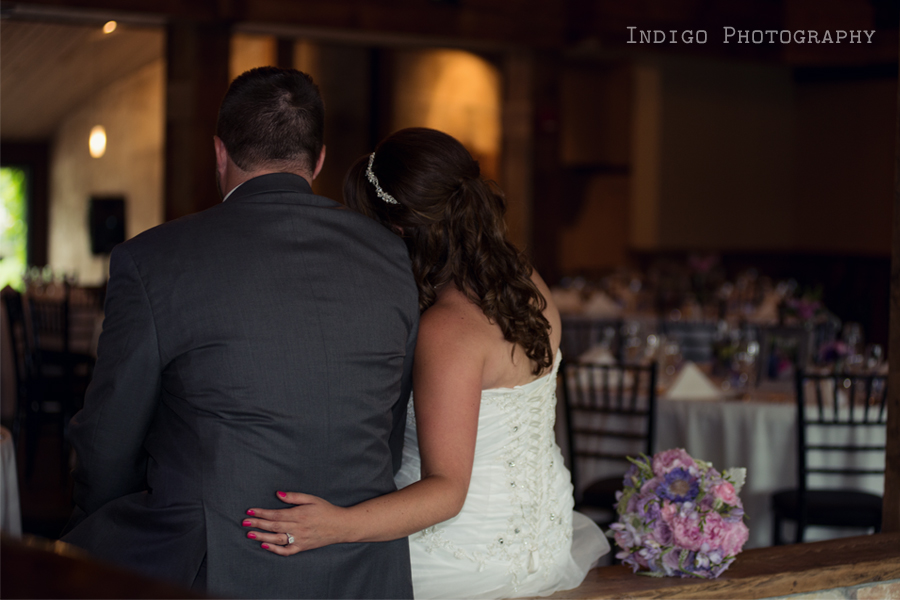 rockford-il-wedding-photographers-bride-and-groom