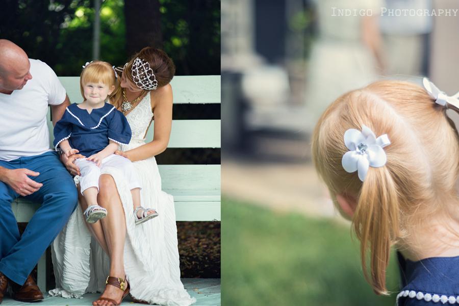 rockford-il-photographers-wedding