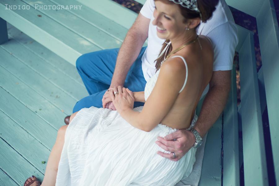 rockford-il-wedding-photographers-engagement