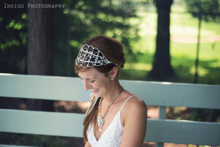 rockford-illinois-wedding-photographers