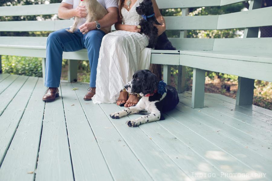 rockford-il-photographers-weddings