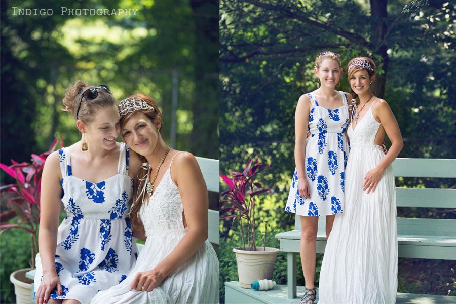 rockford-il-wedding-photographers-backyard-wedding