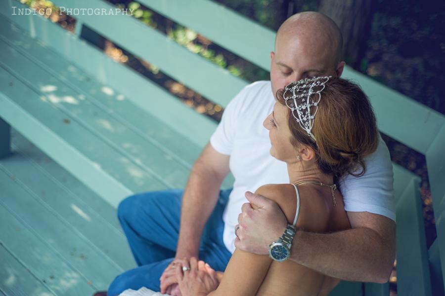 wedding-photographers-rockford-illinois
