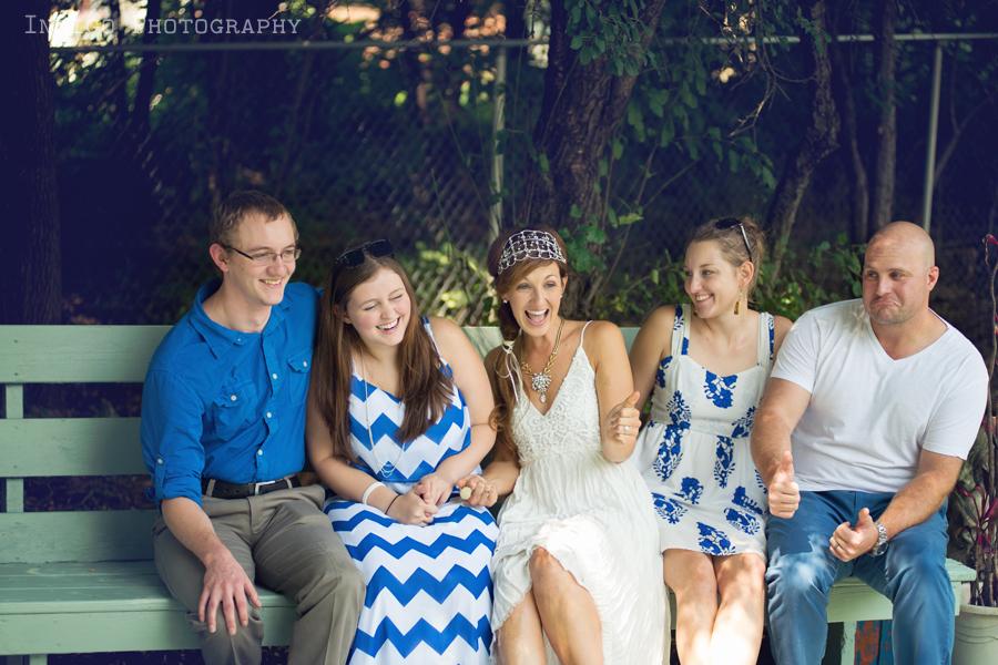rockford-il-outdoor-wedding