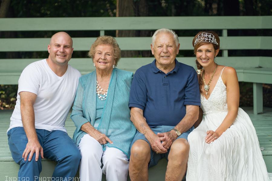 family-pictures-indigo-photography