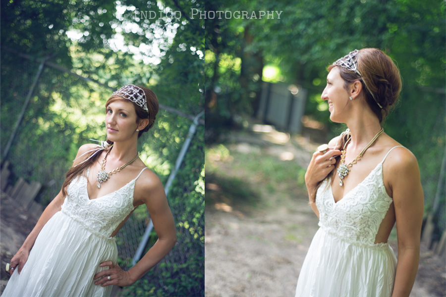 rockford-il-wedding-photographers