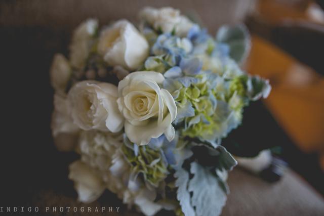 rockford-il-radisson-weddings-3