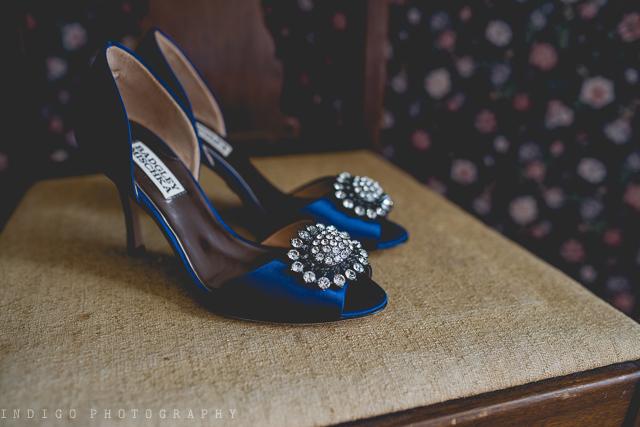 rockford-il-radisson-weddings-4