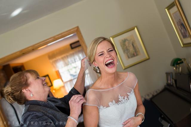 rockford-il-radisson-weddings-6