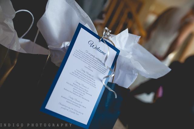 rockford-il-radisson-weddings-8
