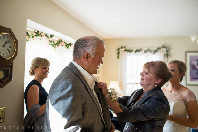 rockford-il-radisson-weddings-10