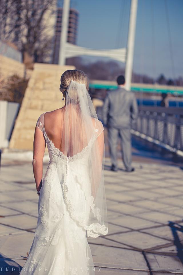 rockford-il-radisson-weddings-12