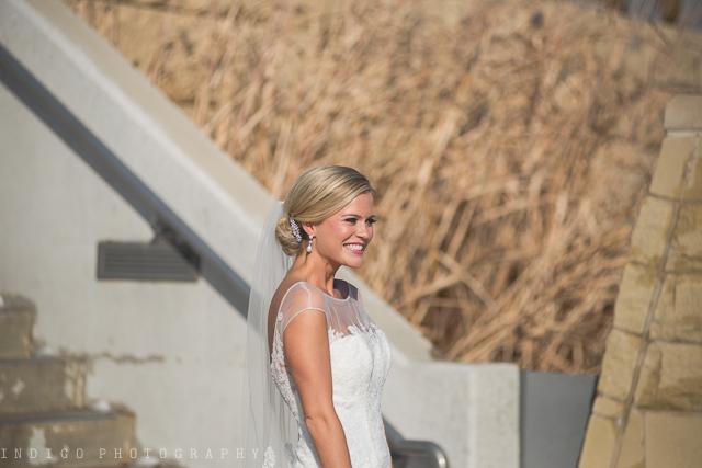 rockford-il-radisson-weddings-13