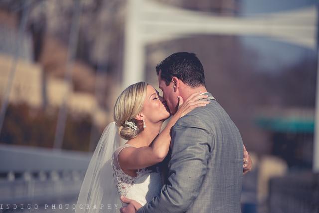 rockford-il-radisson-weddings-15